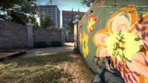 "CSGO ""BANG BANG""   Counter strike Global offensive Highlights"