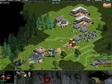 [GameTV.vn] AOE Giao Luu-GameTV 2 vs Ha Noi Cau Dien C3 tran 3/5 26042012