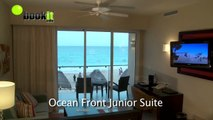 Puerto Morelos: Now Jade Riviera Resort & Spa - Room Types (Formerly NH Riviera Cancun)