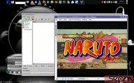 Beryl KDE feisty Linux