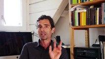 Interview mit Jens Badura über Nachhaltigkeit 1