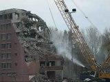 holy ziekenhuis Vlaardingen