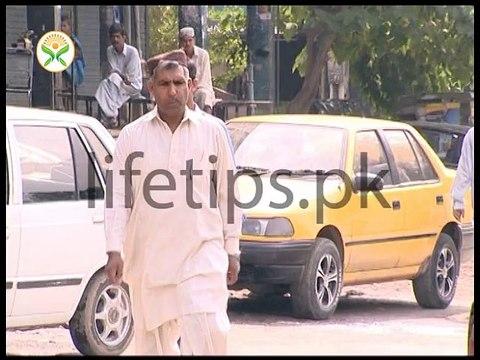 Pakistan me 13 Lakh Bachay
