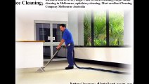 Office Cleaning, Contract Cleaning, Commercial Cleaning (http://www.dirtalert.com.au/)