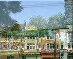Film promotionnel 3D pour un projet immobilier à Marcq-en-Baroeul, France