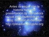 Pleiadians reptilians pleyadianos reptilianos 2012 nibiru anunnaki nwo new world order LHC