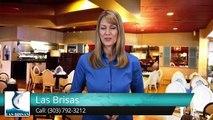 Las Brisas Greenwood Village | Office Parties Latin Fusion Cuisine & 5 Star reviews