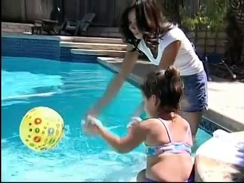 Drowning Prevention Video – San Bernardino County Drowning Prevention Network