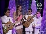 """Yo soy LOS PANCHOS peruanos """"SI TU ME DICES VEN"""" COMPLETO 8/05/2013 peru - Yo soy 8 mayo - yo soy"""