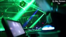 New Real Electro House Best Summer Party Club Sound Remix 2015 Hit  (Pakito Style Remix)