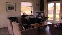 Vakantiehuis huren op Ameland: Villa Belvédère