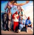 Timbaland & Magoo Feat Missy Elliott - Cop That Shit (RX REMIX)