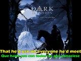 DARK ILLUSION - Warrior (Lyrics on screen & Sub español)