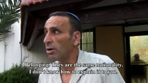 Religious Israeli Jews: Do you view all Jews as one people?