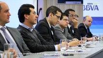 """Universidades y empresas innovando juntas en """"Colombia Innovation"""""""