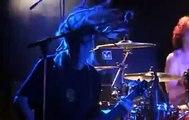 ETHS-Crucifere (live)