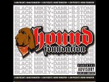 Hound Foundation - I'm A O.G. (Featuring Mitchy Slick)