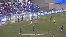 All Goals and Highlights HD | AC Milan 2-1 Inter Milan - Trofeo TIM 12.08.2015 HD