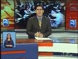Gobernador del Guayas señala que ninguna movilización ha sido autorizada