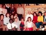 PKN - Documentary Pt. 4 PKN IN BUSINESS