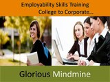 Soft Skills Training for College Students in Hyderabad - Employability Skills