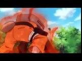 Amv Bleach  Naruto One Piece - Broken World .mp4