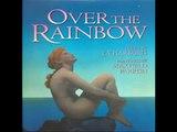 Over The Rainbow (Jazz Piano Cover)