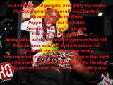 Birdman- Dark Shades ft. Lil Wayne & Mack Maine HD LYRICS [NEW 2012]