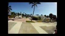 EF Miami Beach