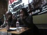 Euskal Herria, és possible la pau? - En lluita - 2/5