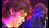 Roger Waters (Pink Floyd) - Dogs (Legendado)