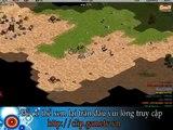 [GameTV.vn] AOE Giao Luu-GameTV 2 vs Ha Noi Cau Dien C3 tran 4/5 26042012