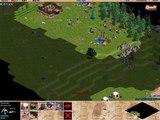 [GameTV.vn] - AOE giao luu - Xman vs Kaubuonviai (05/04/2012) Tran3