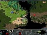 [GameTV.vn] - AOE giao luu -  Xman vs Kaubuonviai (05/04/2012) Tran 1