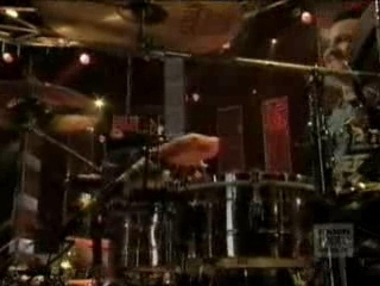Santana Oye_Como_Va_(live)_1971