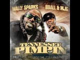 8Ball & MJG - Outfit