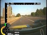 le Mans 2010 inboard Porsche 930Turbo, 935 JLP and 936.mov