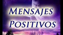 COMO LOGRAR EL BIENESTAR EMOCIONAL - motivacion , superacion, afirmaciones posit