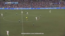 All Goals and Highlights HD | AC Milan 1-1 Sassuolo - Trofeo TIM 12.08.2015 HD