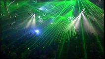 DJ Isaac - (HD)Qlimax 2005 at Gelredome Arnhem