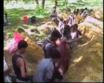 LTTE :: Liberation Tigers of Tamil Eelam (LTTE)