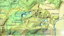 II Parte - Tras las Huellas de los Dinosaurios dormidos... (WCFN & Iberica2000)