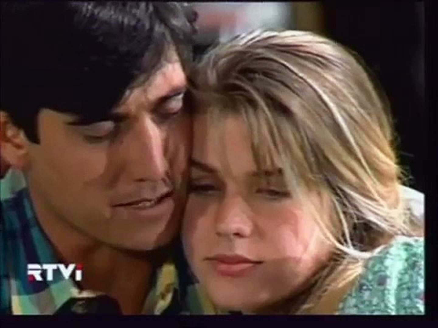 Cara Sucia Guillermo Davila Sonya Smith Video Dailymotion