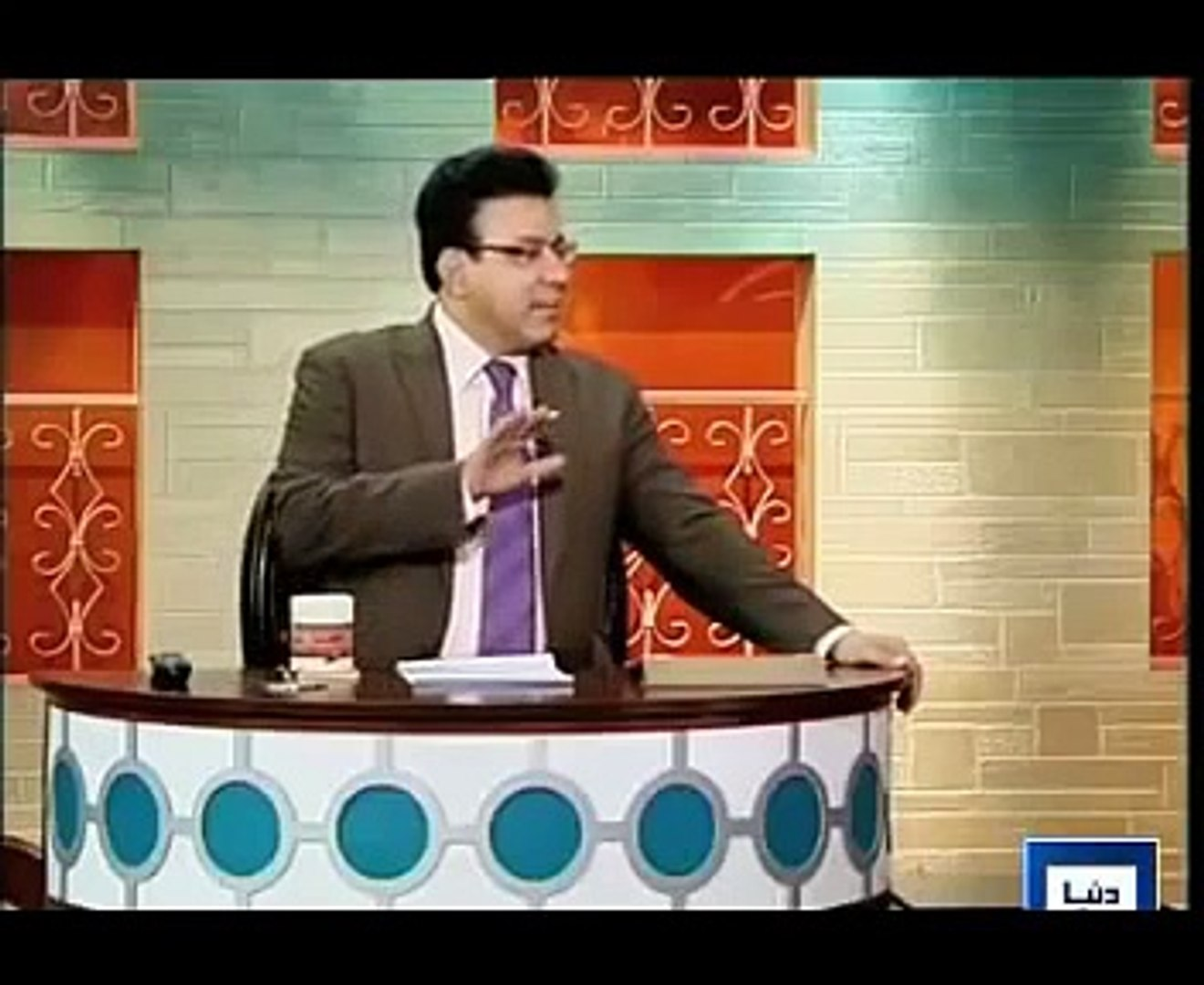 Most comedy and funny show clip for pakistani actresses and actors
