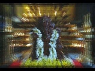 Ganapathy Sruthi | Malayalam Devotional Video | Kallara Gopan | Malayala Bhakthi Sangamam