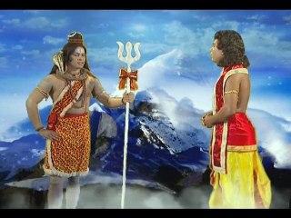 Kailasa Nadhan | Malayalam Devotional Video | Nishad | Malayala Bhakthi Sangamam