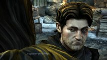 Game of Thrones   Episode 4   Sons of Winter   Chapitre 1