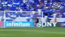 El Salvador [2] vs Trinidad y Tobago [2] : 7.8.2013 : 2013 CONCACAF Gold Cup/Copa Oro