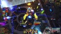 Infernal Affairs 10 man Heroic Iron Qon