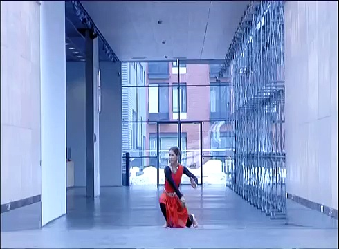 Re: Kuchipudi Dance Performance